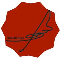 TAKASHI HATSUSHIBA | 初芝崇史 公式ホームページ